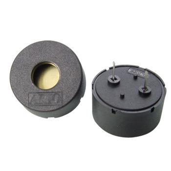 压电式蜂鸣器(外部驱动)