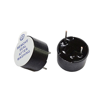 LF-MB12A01 Magnetic Buzzer (self-drive type)