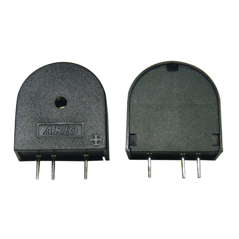 LF-PS25P32A Piezoelectric Buzzer for self drive
