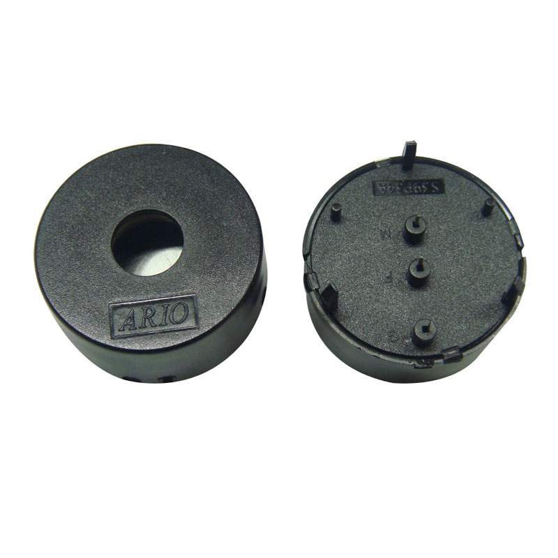 LF-PS39P34A Piezoelectric Buzzer for self drive